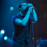 Kaiser Chiefs live in Montreal #6243