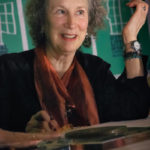 Margaret Atwood - author #7054