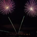 Fireworks display - #177