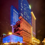 The Starworld Hotel, Macau #3613